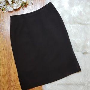 Tahari skirt